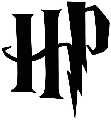 Ficheiro:HP   Harry Potter wordmark.svg – Wikipédia, a ...