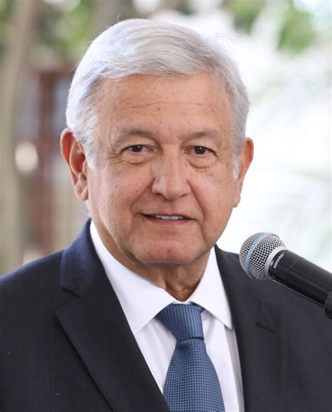 Ficheiro:LENÍN MORENO SE REÚNE CON EL LÍDER MEXICANO LÓPEZ ...