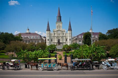 Ficheiro:St. Louis Cathedral (New Orleans).jpg – Wikipédia ...