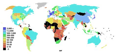 Ficheiro:USA World Nominal GDP.PNG   Wikipedia, a ...