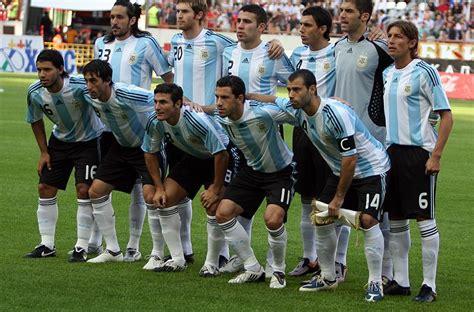 Fichier:Argentina national football team 2009.jpg — Wikipédia
