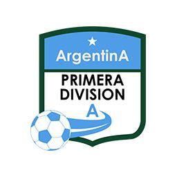 Fichier:Argentine-primera-division.png — Wikipédia
