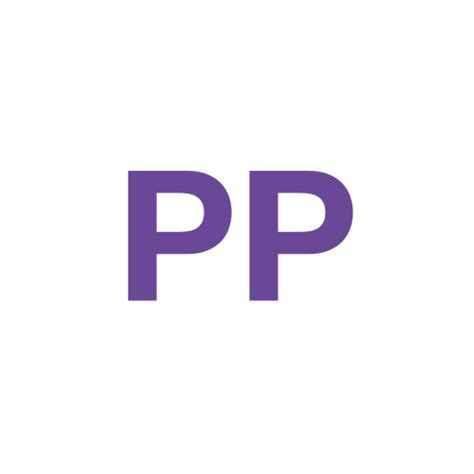 Fichier:French party PP.svg — Wikipédia
