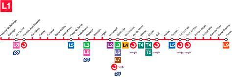 Fichier:L1 Barcelona map.png — Wikipédia