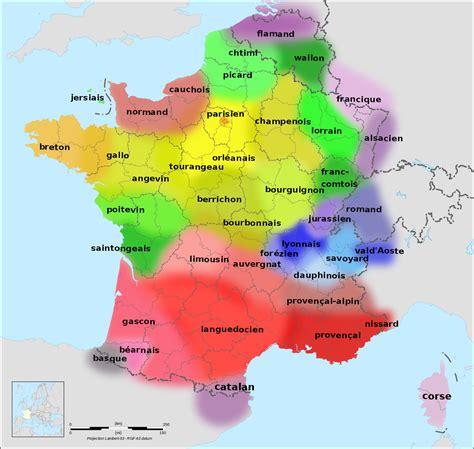 Fichier:Langues de la France.svg — Wikipédia