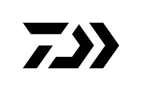 Fichier:Logo D-VEC de Daiwa.jpg — Wikipédia