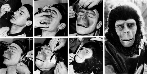 Fichier:Roddy McDowall Planet of the Apes makeup 1974.jpg ...