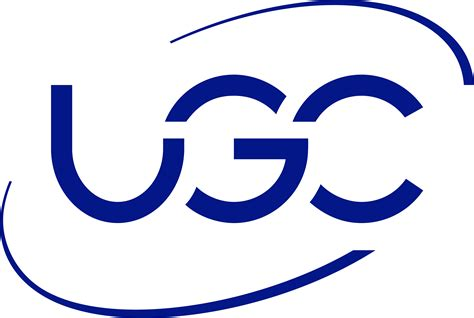 Fichier:UGC 2018.png — Wikipédia