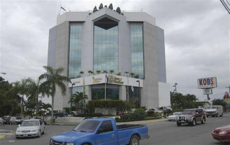 FICOHSA de Honduras hace efectiva la compra de Citi en ...