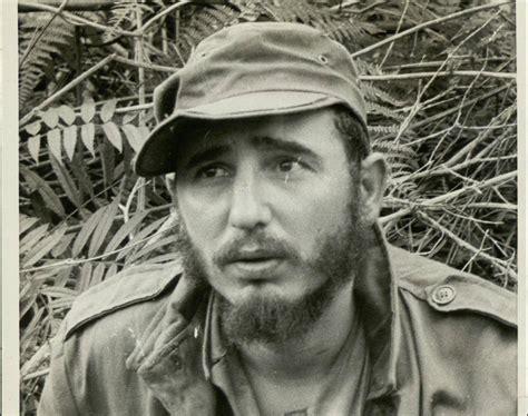 Fidel Castro: 50 ideas para el 90 aniversario | Cubadebate
