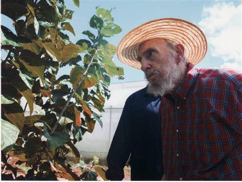 Fidel Castro está agonizando | Cubadebate