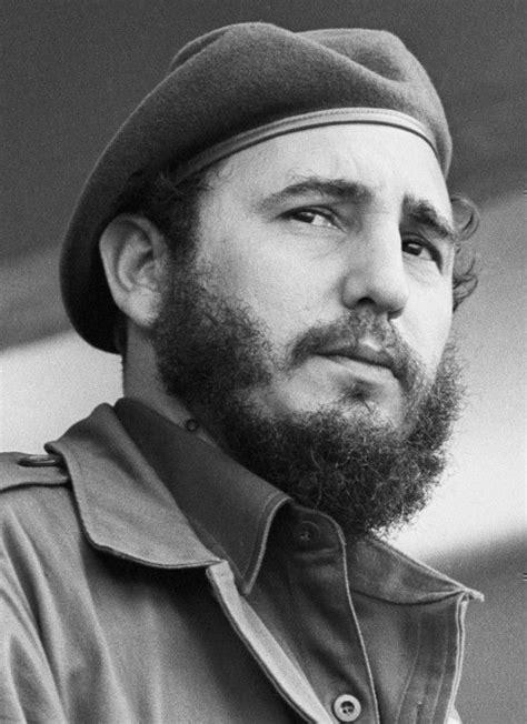 Fidel renace en el verso  + Video  | Cubadebate
