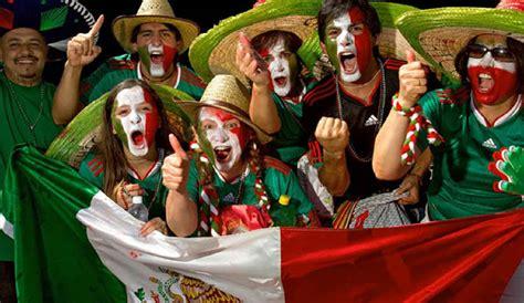 Fidelidad a los orígenes Precolombinos.: Cultura mexicana ...