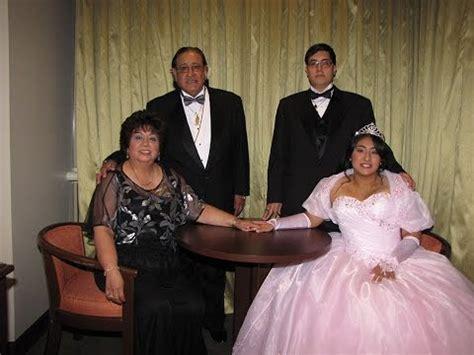 FIESTA DE 18 AÑOS EN EL HOTEL LOS DELFINES DE SAN ISIDRO ...