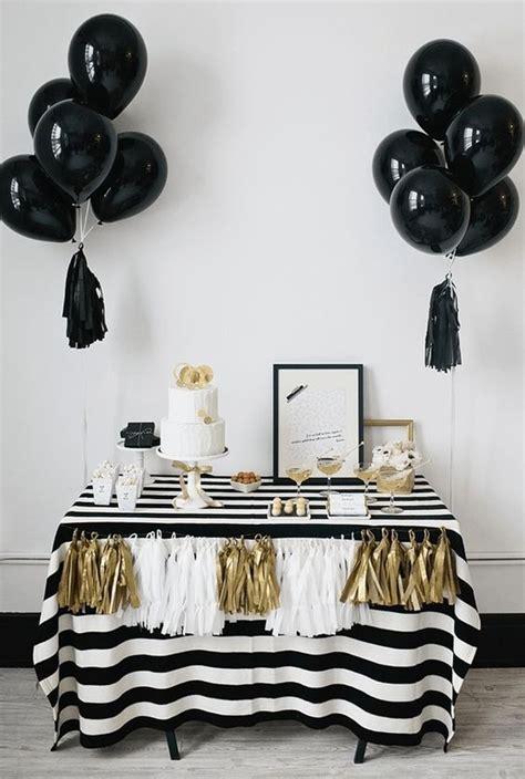 Fiesta de 18 años | Ideas para cumpleaños, Decoración de ...