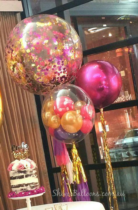 Fiesta de cumpleaños numero 18 - ideas de decoracion para ...