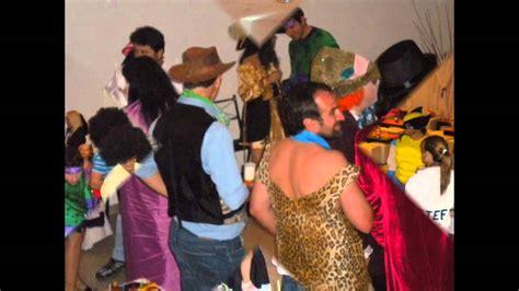 Fiesta de Disfraces. Cumple de 40 en Elissé Eventos Salón ...