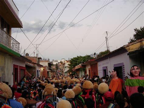 Fiesta de Enero en Chiapa de Corzo - Wikipedia, la ...