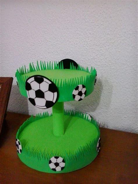 fiesta de futbol cumpleaños   Buscar con Google | tematica ...
