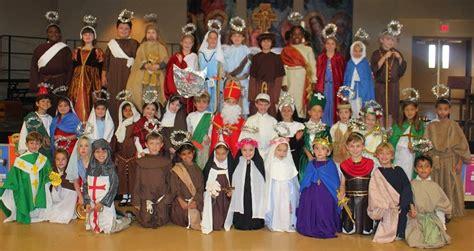 Fiesta de todos los santos en Gonzales Chaves ...