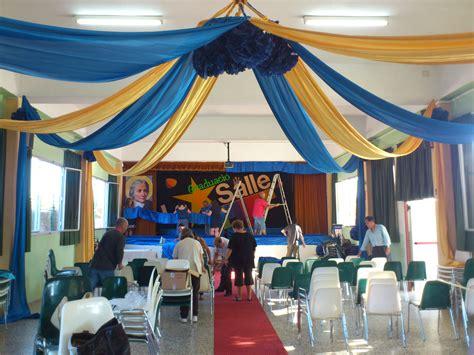 Fiesta Graduacion Decoracion – Cebril.com