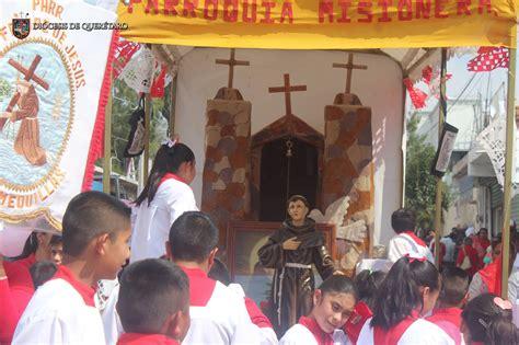 FIESTA PATRONAL, SAN FELIPE DE JESÚS, CHICHIMEQUILLAS ...