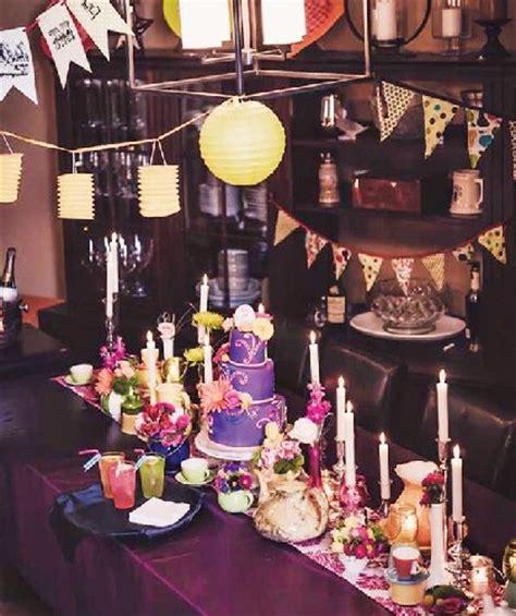 fiestas-cumpleaños-adultos-decoracion-14 | Handspire