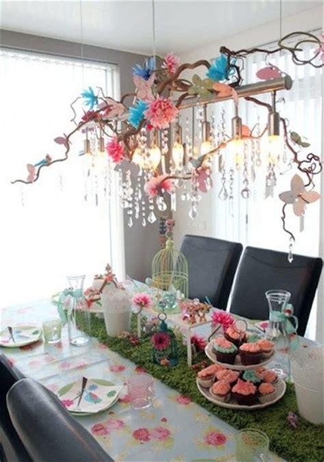 fiestas-cumpleaños-adultos-decoracion-4 | Handspire