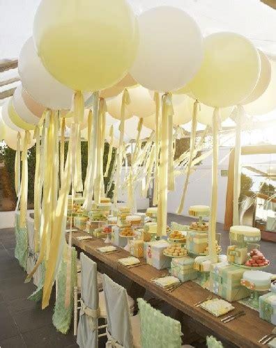 fiestas-cumpleaños-adultos-decoracion-9 | Handspire