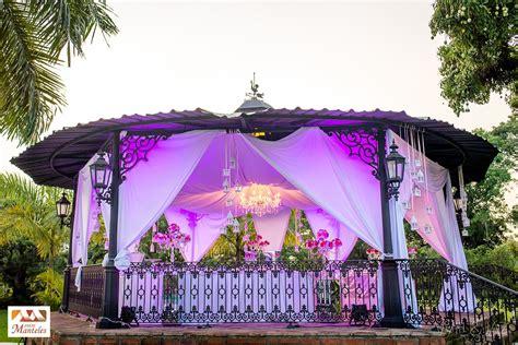 Fiestas de 15 Años en Cali, Tendencias Fiestas Temáticas ...