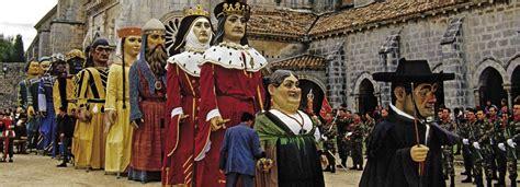 Fiestas del Curpillos   Portal de Turismo de la Junta de ...