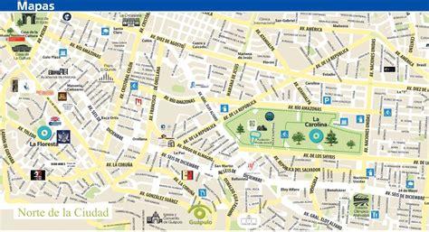 Fiestas eventos culturales en Quito Mapas | quito ...