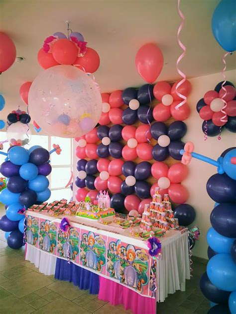 Fiestas Infantiles Bogota   Comida para Fiestas