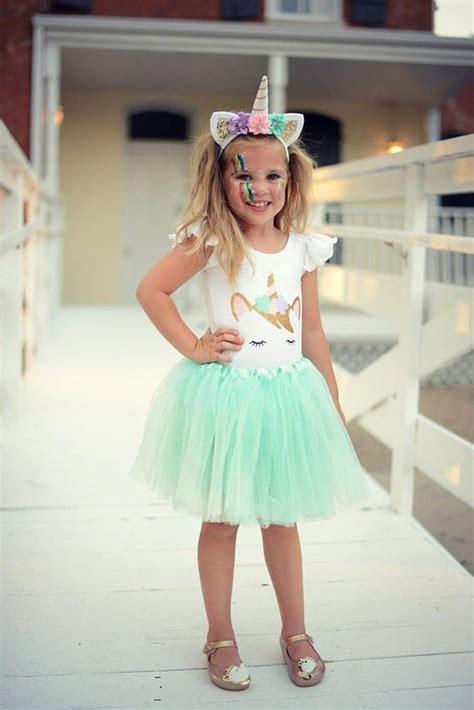 Fiestas infantiles de unicornio | Conoce las mejores ...