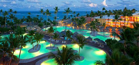 Fiestas Patrias en Punta Cana Vuelo Charter con LATAM