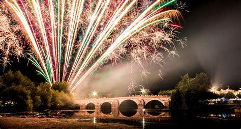 Fiestas populares | Turismo de Burgos