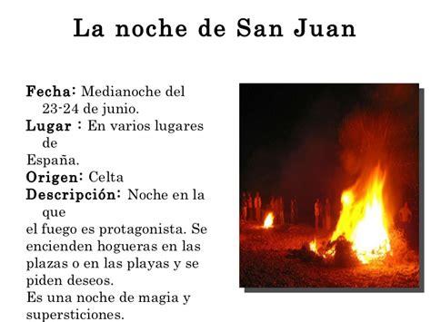 Fiestas y costumbres en países de habla hispana