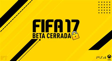 FIFA 17 – Beta Cerrada – Todo Ultimate Team