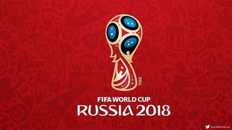 FIFA Copa del Mundo 2018 se filtra... como una ...