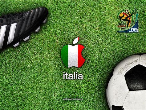 FIFA Copa del Mundo de Italia fondos de pantalla   FIFA ...