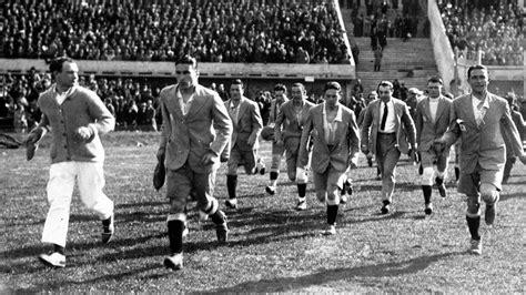 FIFA World Cup 1930 - FIFA.com