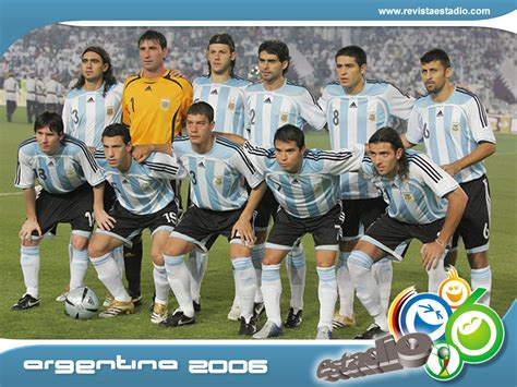 FIFA World CUP 2006 wallpapers and images - wallpapers ...
