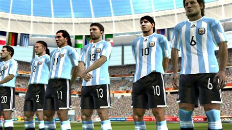 FIFA World Cup   PC   Torrents Games