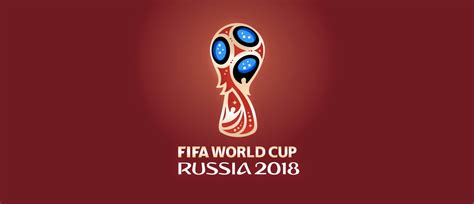 FIFA WORLD CUP RUSSIA 2018 / FIXTURES | bthinx
