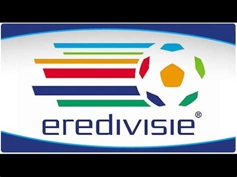 FIFA16   Equipo   Barato   Liga Holandesa SQUAD BUILDER ...