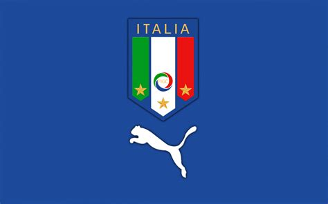 FIGC Italy Wallpaper by AniRaptor2001 on DeviantArt