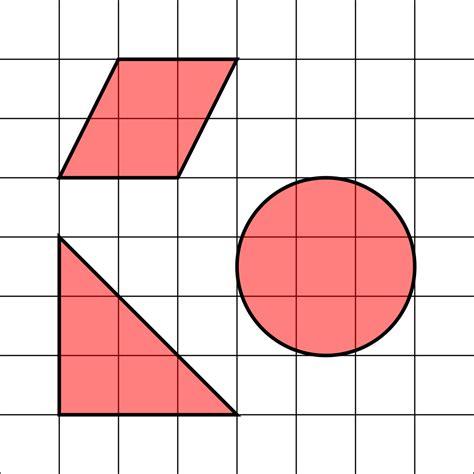 Figura geométrica   Wikipedia, la enciclopedia libre