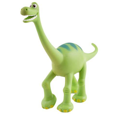 Figura para Tartas Dinosaurio Arlo | My Karamelli