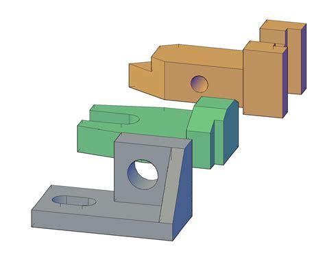 Figuras 3D   Imagui