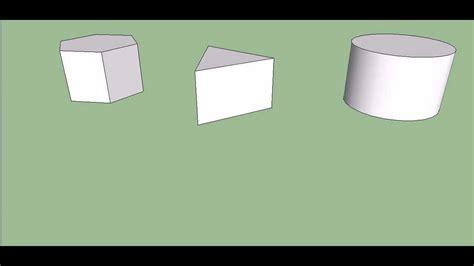 figuras 3D   YouTube